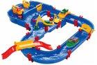 AquaPlay Megabrücke Wasserkanalsystem + Bootset für 40,94€ inkl. Versand