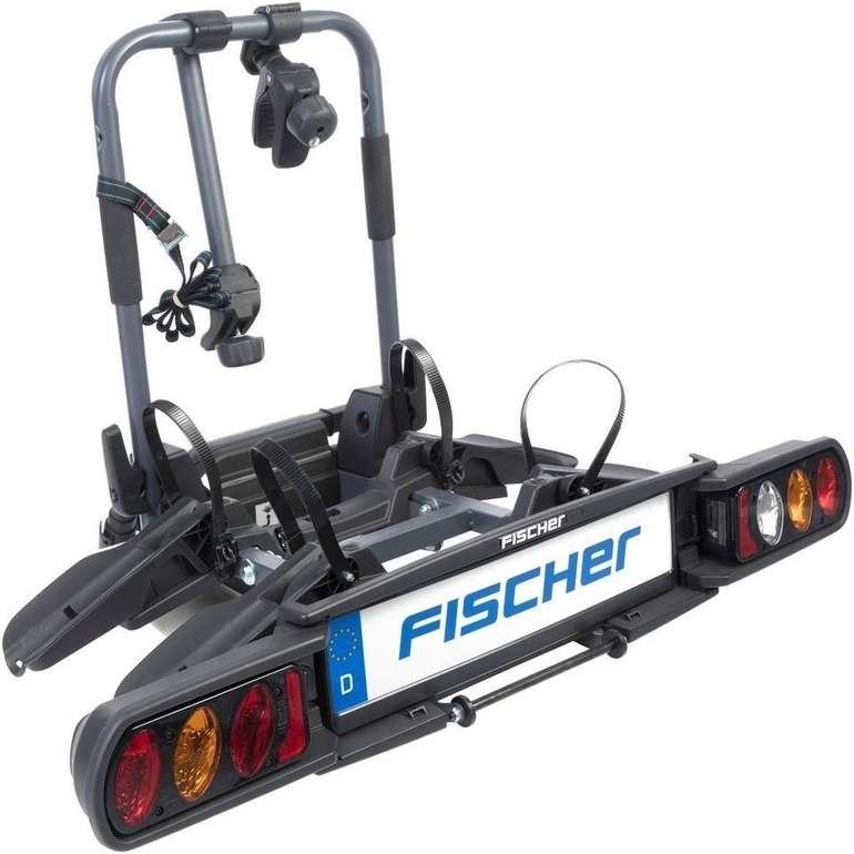 fischer-traeger
