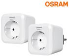 2x Osram Smart+ Plug (172197) für 55,90€ inkl. Versand (statt 68€)