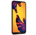 Huawei P20 lite (99€) + Blau Allnet Flat L mit 5GB LTE (O2) für 14,99€ monatlich