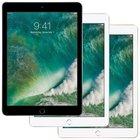 """Apple iPad 2018 mit 128GB + 4G für 388€ (statt 479€) - Zustand: """"Wie Neu"""""""