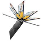 "Medion Akoya E3215 - 13,3"" Convertible-Notebook (64GB, 4GB RAM) für 299€"