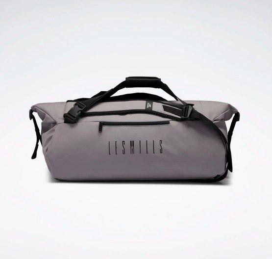 Reebok Active Enhanced Convertible Grip Bag für 50,58€ inkl. Versand (statt 85€)