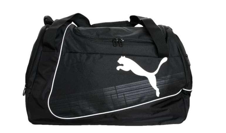 Jako, adidas und Nike Sporttaschen Sale ab 9,99€ inkl. Versand