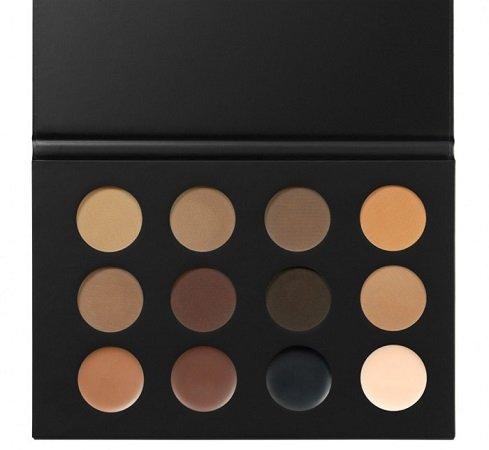 BH-Cosmetics: 25% auf reguläre Ware + Bis zu 15€ Rabatt + Geschenk + VSKfrei