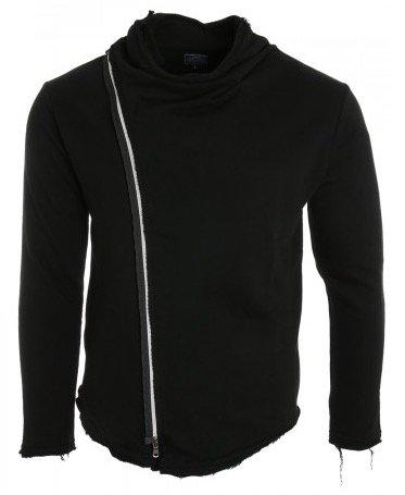 Carisma Zipper/Herrenpullover für 17,99€ inkl. Versand
