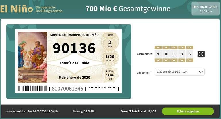 Bildschirmfoto 2020-01-04 um 07.51.21