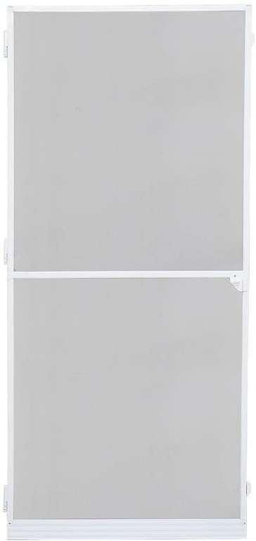 Wolketon Fliegengitter Türen reduziert, z.B. 120 x 210 cm für 26,59€