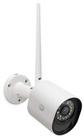 Motorola Focus 72 IP Outdoor Kamera für 59,99€ inkl. Versand (statt 80€)