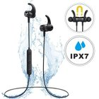 Mpow S10 Bluetooth In-Ear Kopfhörer mit IPX7 für 11,99€ inkl. VSK (Prime)