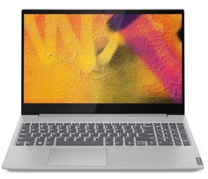 Lenovo IdeaPad S340-15API (81NC005AGE) 1TB SSD, Win10 für 649€