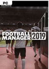 Football Manager 2019 (Steam Key) für 14,89€