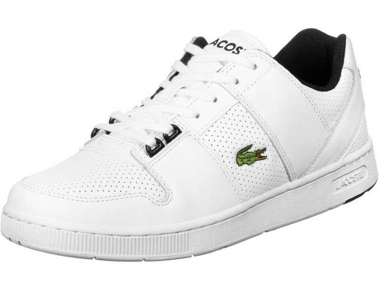 Lacoste Herren Sneaker Thrill 120 in 3 Farben für je 49,99€ inkl. Versand (statt 62€)
