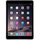 Apple iPad Air 2 mit 16GB Speicher, WiFi und 4G für 389,99€ (statt 454€)