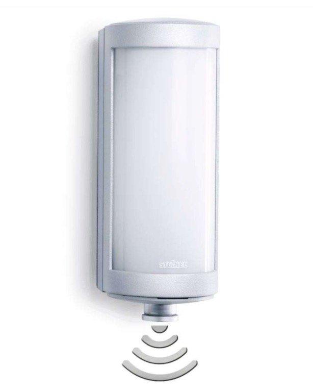 Steinel L 626 LED Außenleuchte mit Bewegungsmelder für 66€ inkl. Versand (statt 106€)