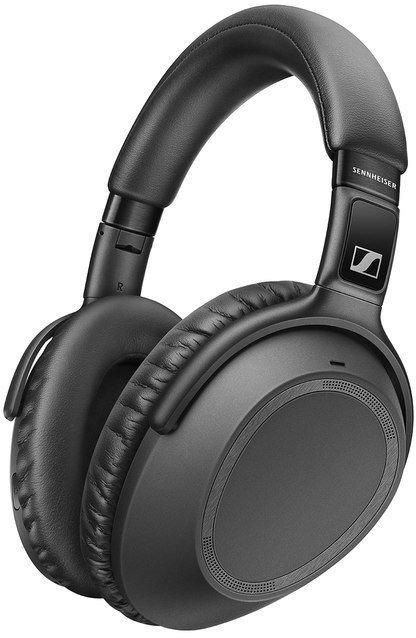 Sennheiser PXC 550-II Wireless Kopfhörer mit Alexa, Geräuschunterdrückung und Smart-Pause-Funktion für 165,99€ inkl. Versand (statt 220€)