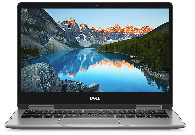 "Dell Inspiron 13 7373-0842 - 13,3"" Notebook (FHD, i5, 256GB SSD, Win 10) je 666€"