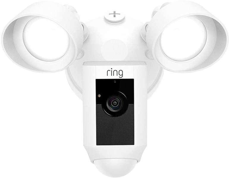 ring-floodlight-cam-weiss