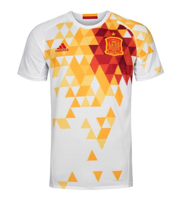 SportSpar Fußball-Sale + Neue Trikots im Sortiment schon ab 4,99€