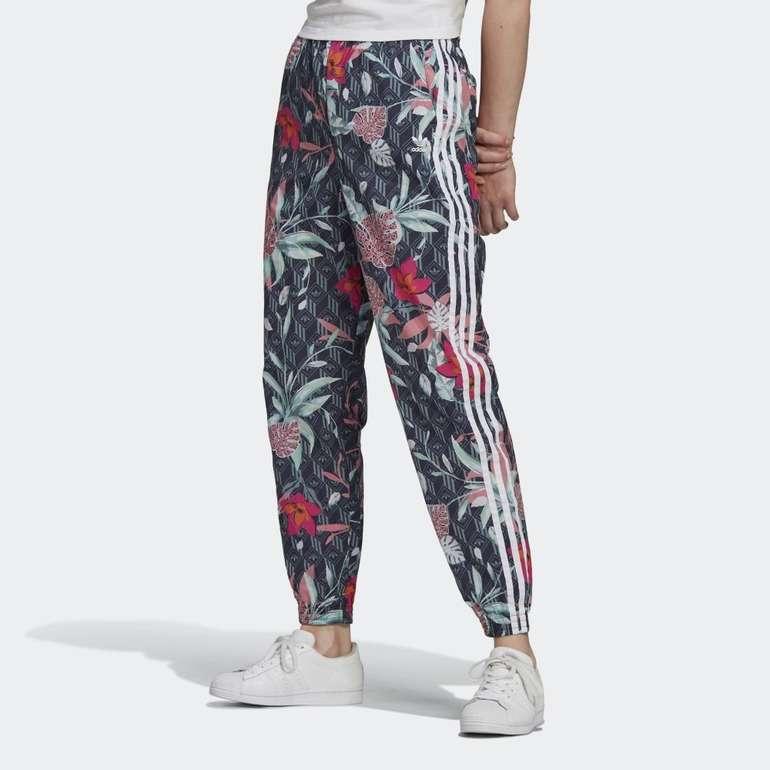 Adidas Her Studio London Damen Hose für 30,60€ inkl. Versand (statt 45€)