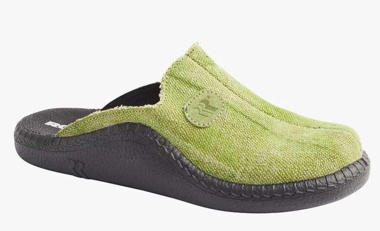 Deichmann: 20% Rabatt auf Lederartikel (Boots, Business Schuhe, Sneaker) + keine Versandkosten