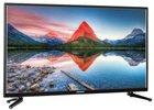 Medion LIFE P16108 - 40 Zoll Full HD TV mit Triple Tuner zu 159€ (statt 249€)