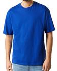 Jack & Jones Herren Shirt 'Jorskyler' in vielen Farben ab 8,02€ inkl. VSK