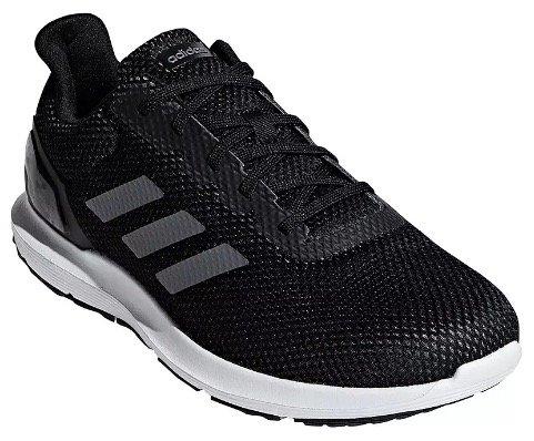 Sportscheck Sale: Bis zu 50% + 20% Marken Rabatt z.B. Adidas…