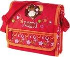 """Süße Sigikid Kindergartentasche """"Pony Sue"""" für nur 8,94€ inkl. VSK (statt 16€)"""