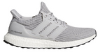 Adidas UltraBOOST Herren Sneaker in 14 Farben ab 86,99€ inkl. VSK (statt 120€)