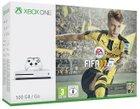 Xbox One S (500GB) inklusive FIFA 17 für 199€ inkl. Versand (statt 229€)