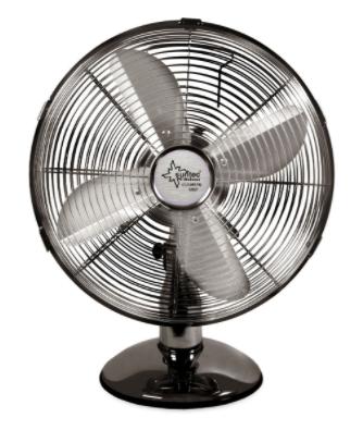AO: Suntec Ventilatoren mit starkem Preis-Drop: z.B Suntec Cool Breeze 3000 TVM für 20€ inkl. Versand (statt 30€)