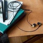B&O Play BeoPlay H3 - In-Ear Kopfhörer (2. Generation) für 89€
