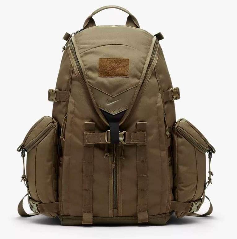 Nike SFS Responder Backpack (BA4886) für 67,18€ inkl. Versand (statt 96€)