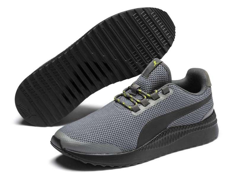 Puma Pacer Next FS Knit 2.0 Unisex Sneaker für 32,95€ inkl. Versand (statt 75€)