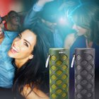 Ninetec Oxygen Outdoor NFC Speaker mit Powerbank für 29,99€ inkl. Versand