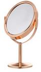 Anself Kosmetikspiegel, 360° Schwenkbar für 4,94€ inkl. Prime Versand (statt 13€)