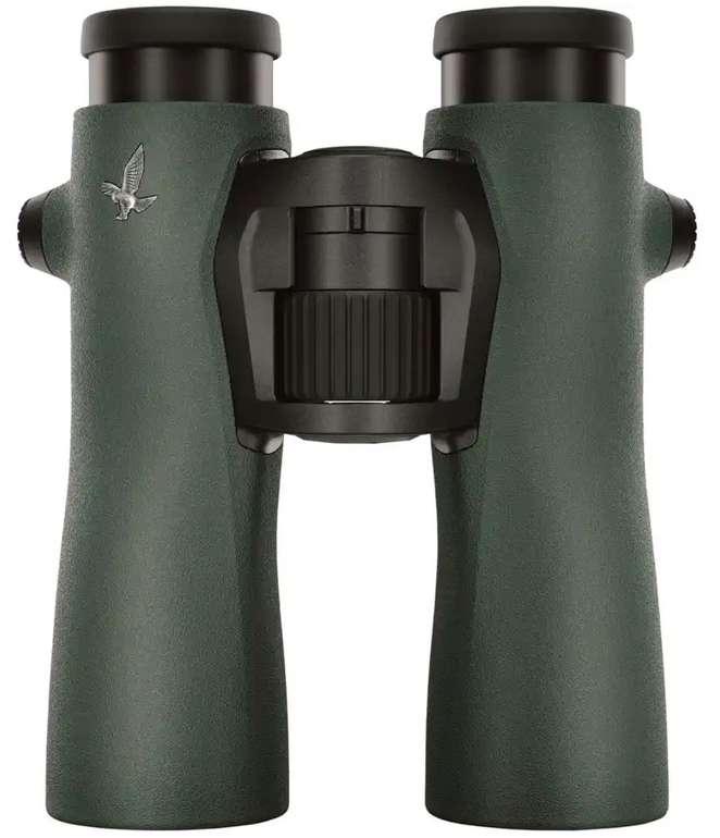Swarovski Optik NL Pure 8x42 Fernglas für 2428,49€ inkl. Versand (statt 2850€)