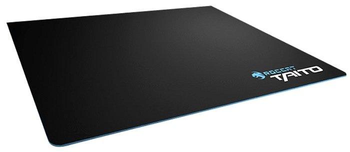 Roccat Taito 2017 Shiny Black Gaming Mousepad für 9€ inkl. VSK (statt 17,99€)