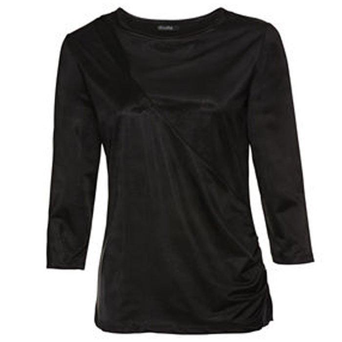 50% Rabatt auf alle Sale Artikel bei NKD, z.B. Damen-Shirt ab 3,99€ (statt 15€)