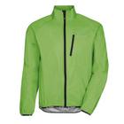 Herren Regenjacke Vaude Drop Jacket III für 49,90€ inkl. Versand