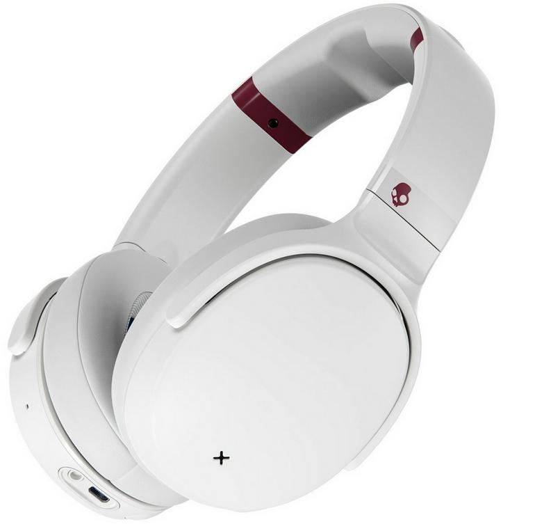 Skullcandy Venue Noice Cancelling Kopfhörer für 129€ inkl. Versand (statt 159€)