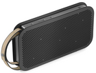 Bang & Olufsen Play BeoPlay A2 Active Bluetooth-Lautsprecher für 129€ inkl. VSK