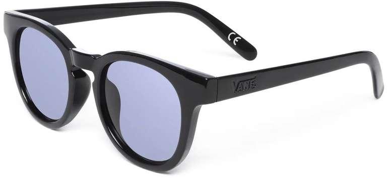 Vans Wellborn II Sonnenbrille für 6,75€ inkl. Versand (statt 17€)