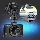 Manta MM313 Ful-lHD Dashcam mit Bewegungssensor für 19,99€ (statt 23€)