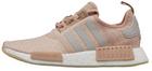 Adidas Originals Damen NMD_R1 Sneaker Ecrumeliert für 64,54€ (statt 98€)