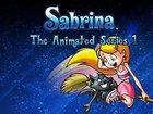 """Vorbei! Sabrina """"The Animated Series"""" Staffel 1 in SD für 0,99€ kaufen"""