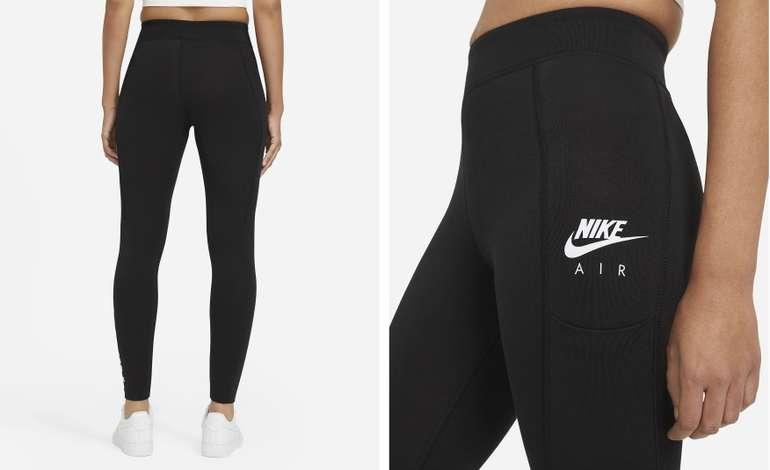 Nike-Air-Leggings-D1