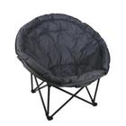 TOP! Gartenstühle - 2x Enrico für 33,75€ oder 6x Pier für 29,35€
