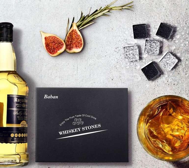 baban-whiskysteine2